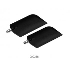 002388 ESKY Paddle, for Honey Bee 2 / TWF002388 / 2388