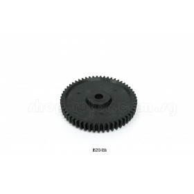 BS213-026 Spur Gear 55T for BS214R Truck BSD RACING