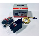 HS-430BH HV (7.4V) Standard Deluxe Servo Motor (Nylon Gear) for all mighty usages