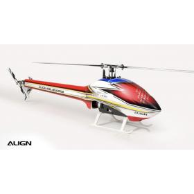 HF4510T ALIGN 450L Speed Fuselage, for Trex 450L / trex450L / t-rex