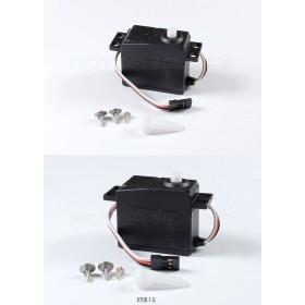 Volantex 40g Servo motor for V798-1 Vector 80 / V798-1-6