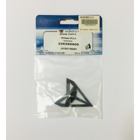 HM-MASTERCP-Z-14 WALKERA Horizontal Stabilizer, for Master CP RC Helicopter / HMMASTERCPZ14 / mastercp