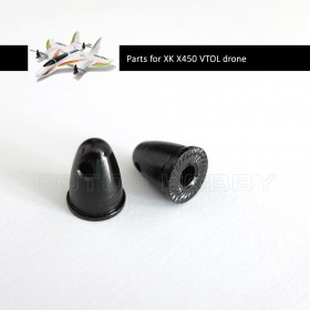 X450 X520 Cap for CCW Counter Clockwise Propeller (2) / X520.0025