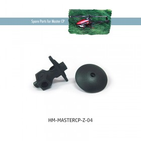 HM-MASTERCP-Z-04 WALKERA Rotor Head, for Master CP RC Helicopter / HMMASTERCPZ04