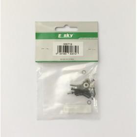 000719 ESKY Screws Set, for Honey Bee King 2 / 3 (A.k.a. EK1-0446) / TWF000719 / 719 / EK10446 screw washers nuts