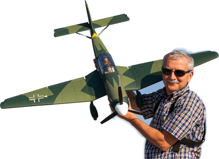 man-with-plane